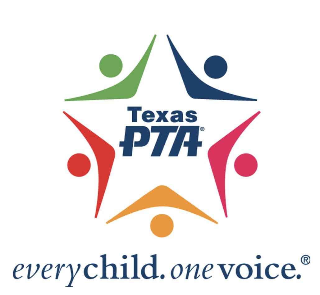 PTA Membership Parent/Teacher