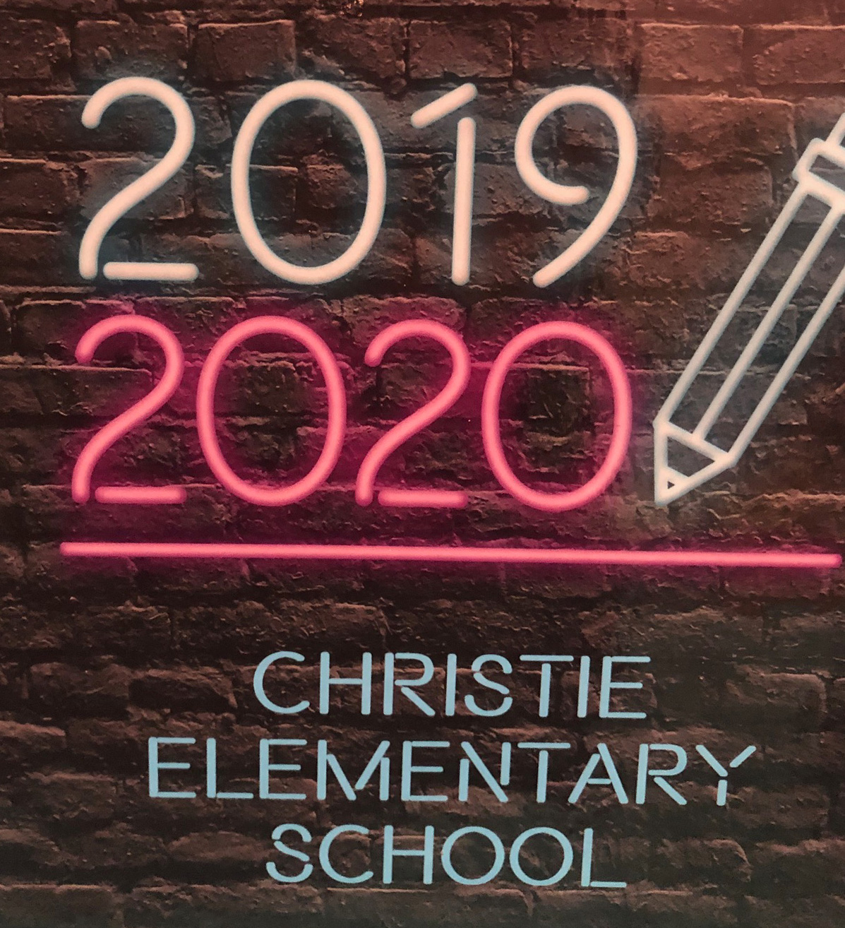 2019-20 Yearbook