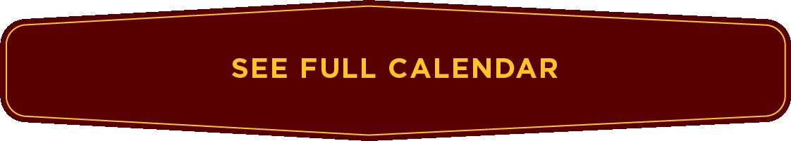 see full calendar
